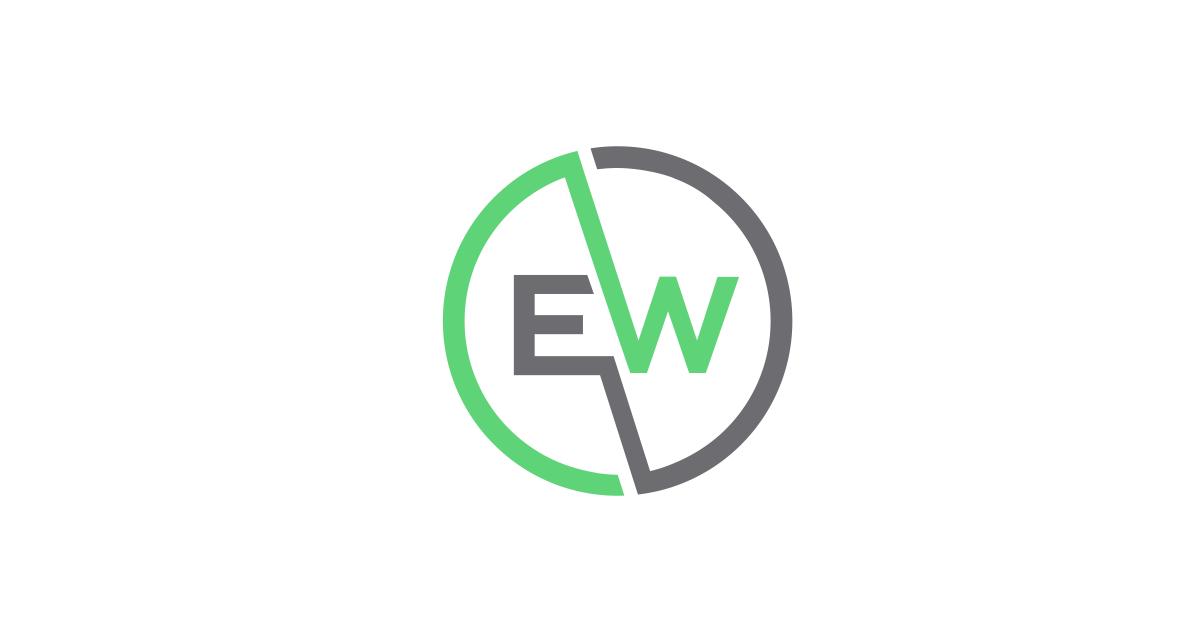 comment automatiser son business avec EverWebinar