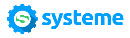 comment automatiser son business avec systeme.io