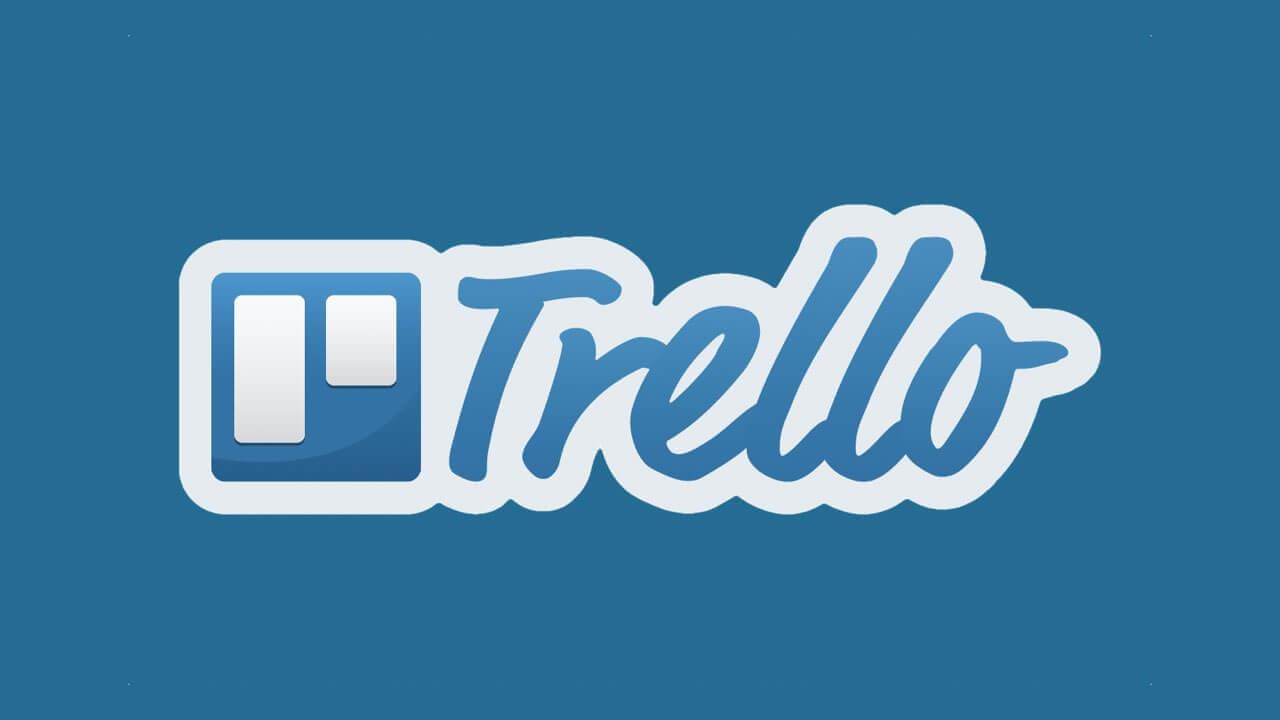 comment automatiser son business avec Trello